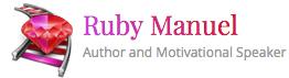 Ruby Manuel